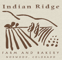 indian ridge farm and bakery